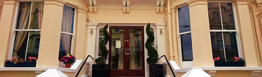 So Eastbourne Hotel So Hotels And Serviced Apartments